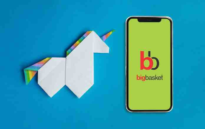 BigBasket-1_TechnoSports.co.in