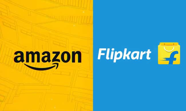 Amazon & Flipkart will soon display country of origin against products
