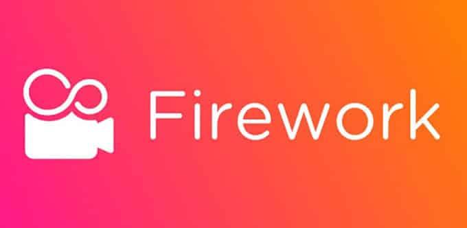 Firework_TechnoSports.co.in