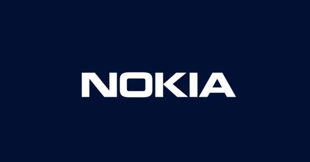 Nokia Just Hinted for a Snapdragon 690-powered 5G smartphone