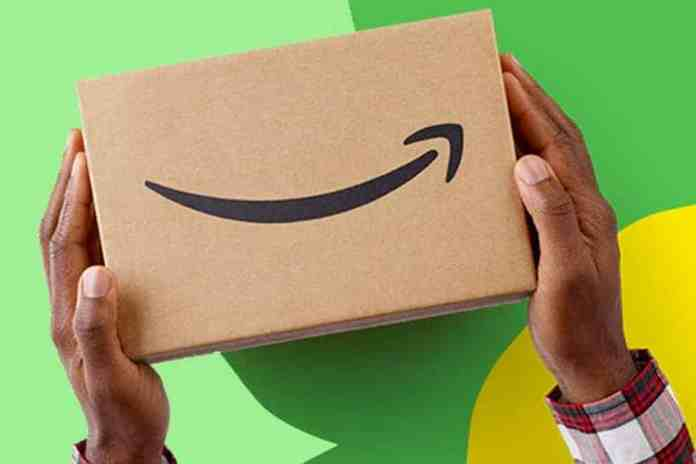 Indian Salers on Amazon exported more than $2 billion worth of goods_TechnoSports.co.in