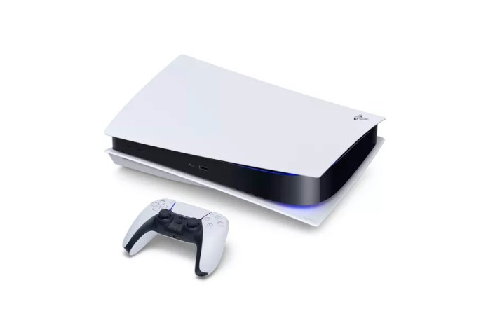 Report - Sony boosted PS5 production by 50 percent_TechnoSports.co.in
