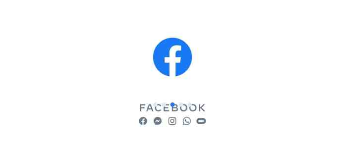 Top 5 Companies Owned By Facebook Inc Technosports