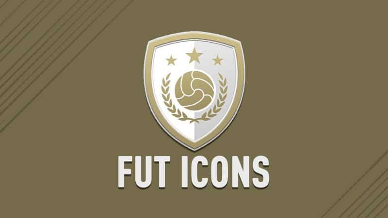 Fifa 21 Ultimate Team Will Feature Over 100 Icons Technosports