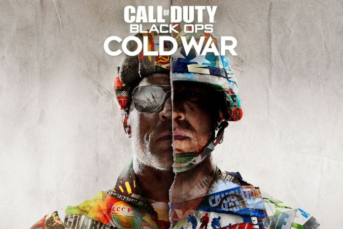 'Call Of Duty- Black Ops Cold War' new trailer revealed_TechnoSports.co.in