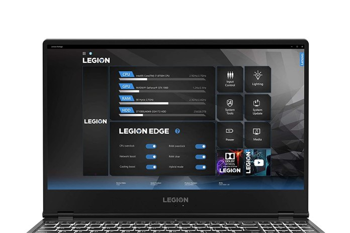 Best deals on Intel Gaming laptops at this Amazon Freedom Sale