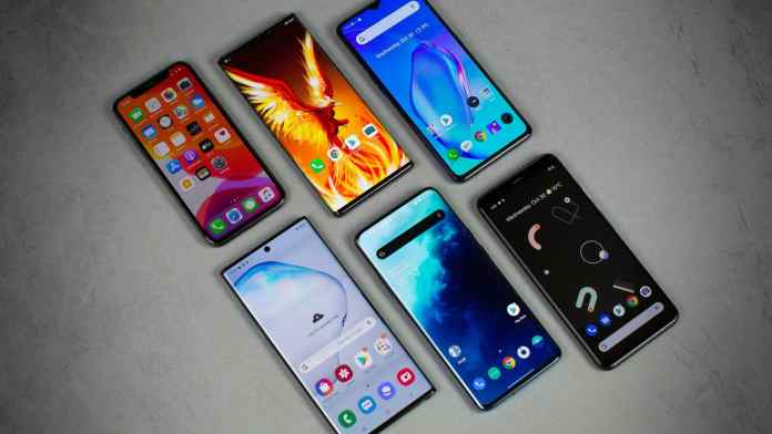 Best Mid-Range smartphone deals under Rs25,000 in Amazon Prime Day - up to 40% off