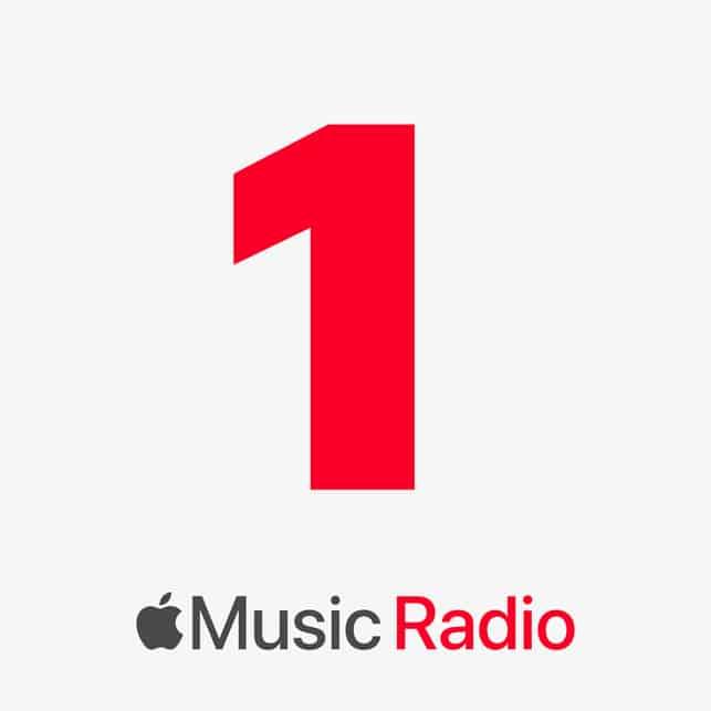 Apple Music 1_TechnoSports.co.in