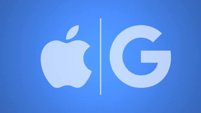 Apple is preparing to launch its own search engine_TechnoSports.co.in