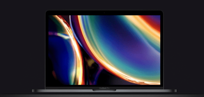Upcoming Apple MacBook Pro 13-inch launching this October with a starting price of $1099