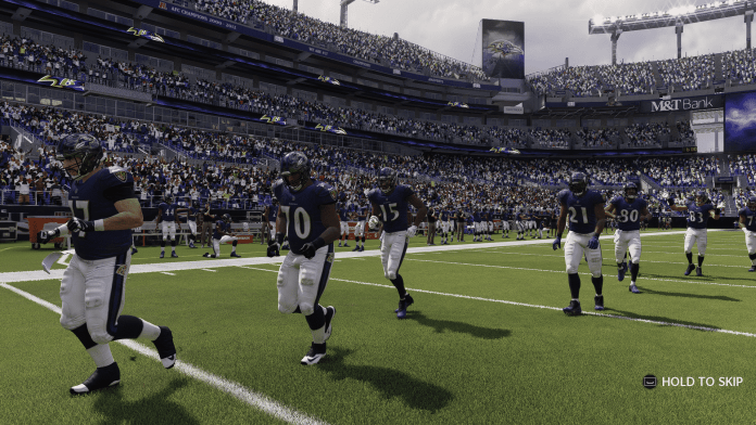 Madden NFL 21: First Look and What can you expect?