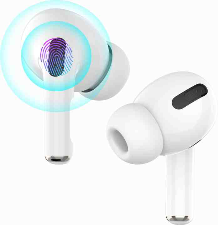 """U&i announces """"Morning""""- wireless earbuds with extra-long endurance"""