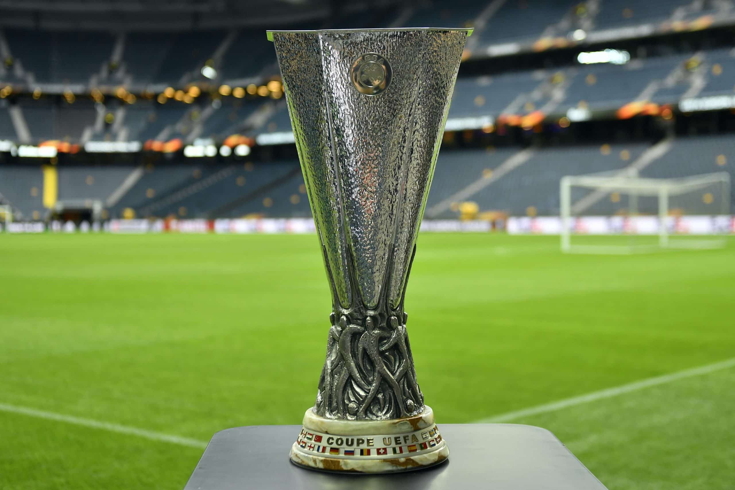 uefa europa league 2020 21 group stage draw in full technosports uefa europa league 2020 21 group stage