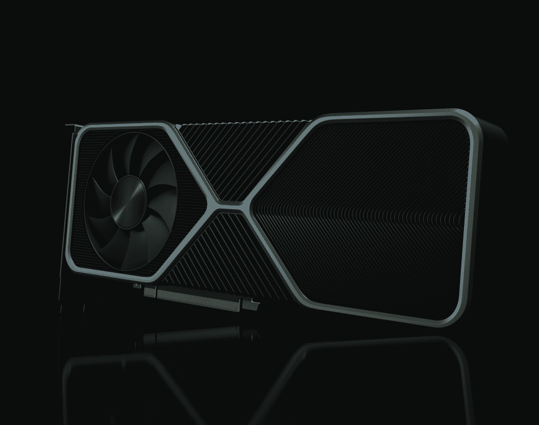 Nvidia Has Started Teasing Its Next-Gen RTX 3000 GPUs
