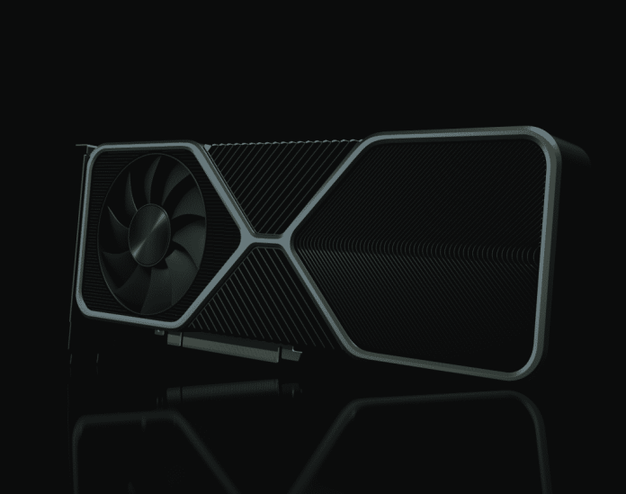 RTX 3060 coming sooner than expected: 171 Palit RTX 30 GPUs submitted to EEC