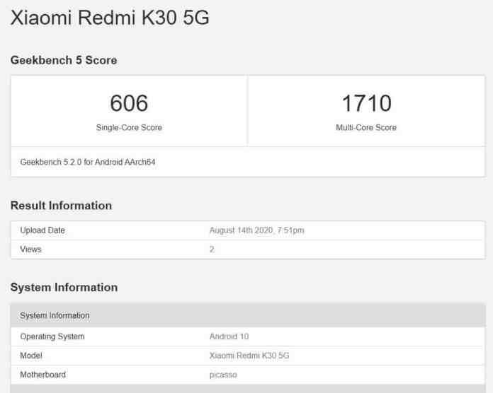 MediaTek Dimensity 820 vs Snapdragon 765G: MediaTek is the outright winner