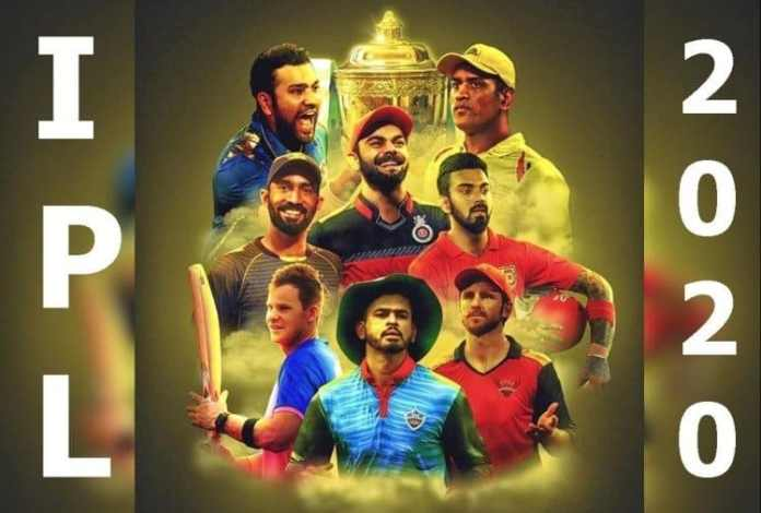 Disney+ Hotstar partners with Jio & Airtel to serve live IPL to more people__TechnoSports.co.in