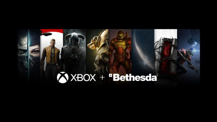 Elder Scrolls 6, Starfield, and all other Bethesda Games will make its way on Xbox Game Pass_TechnoSports.co.in