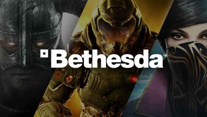 Elder Scrolls 6, Starfield, and all other Bethesda Games will make its way on Xbox Game Pass__TechnoSports.co.in