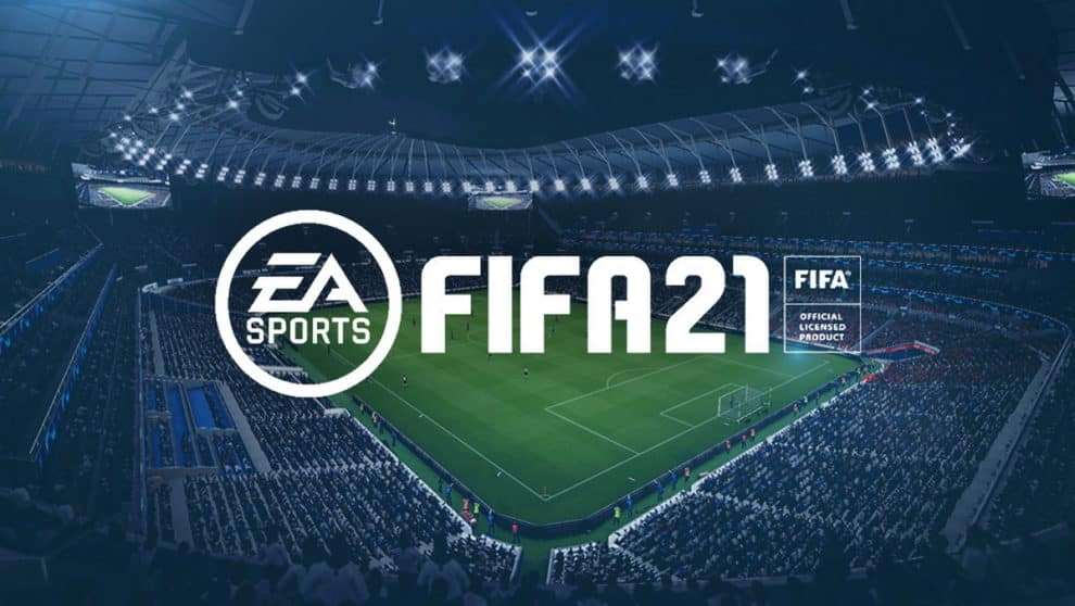 Here All The Confirmed Football Leagues Which Will Be Available In Fifa 21 Technosports