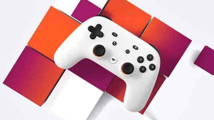 Get Stadia Premium Edition with a 10% discount, only for this week_technosports.co.in