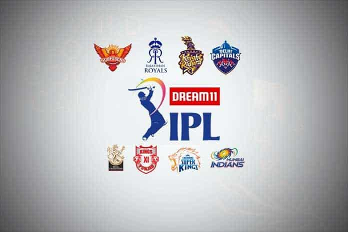 The Jio 4G Prepaid Plans to Watch Live IPL 2020 For Free (Explained)