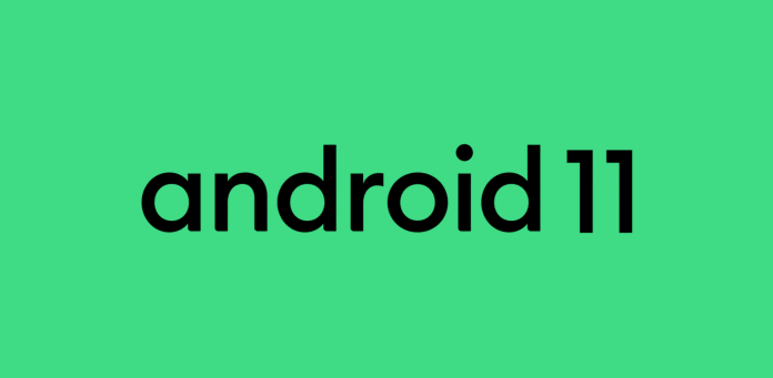 Android 11 (stable) has finally arrived for supported devices