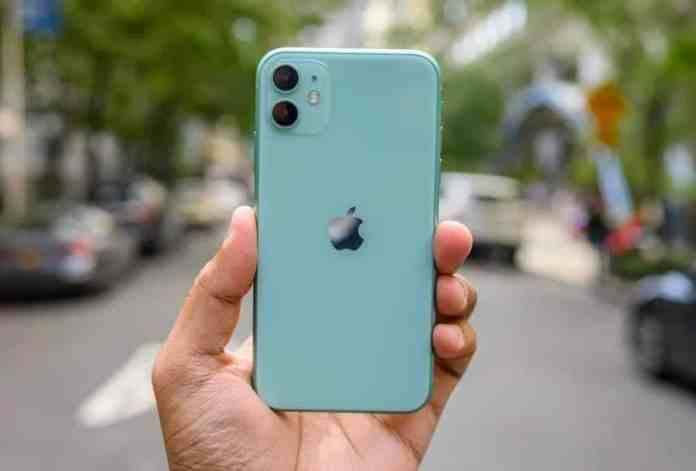 iPhone 12 Pro Max will introduce with 5G network