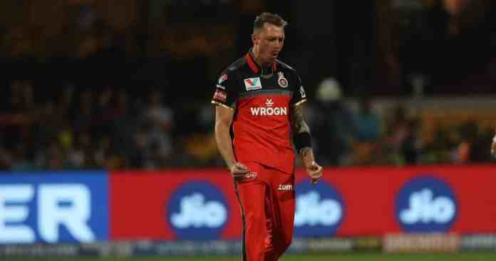 IPL 2020: Surprisingly Well-known Players Who are Likely to Warm The Bench This Season