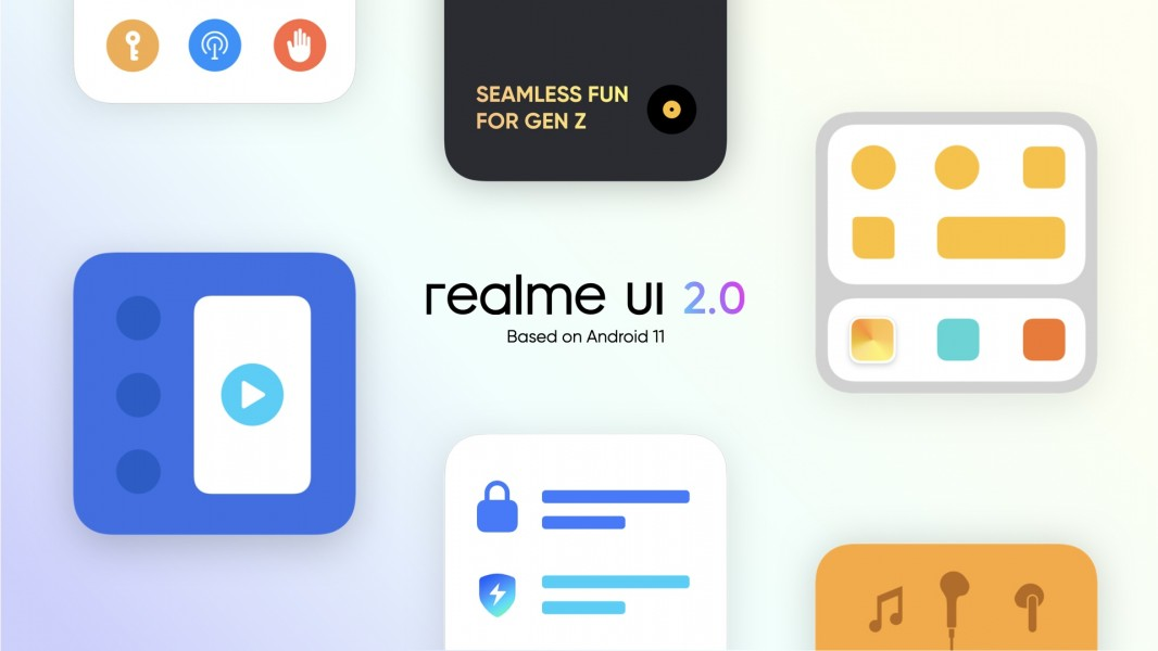 Realme Narzo 20 Pro to on sale in India on September 25