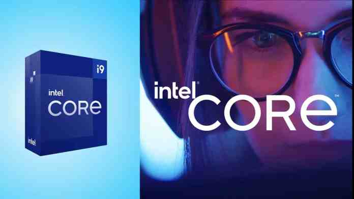 Intel is completely trying to make a new beginning to bounce back into the market with their first big announcement coming in the form of Tiger Lake CPUs.