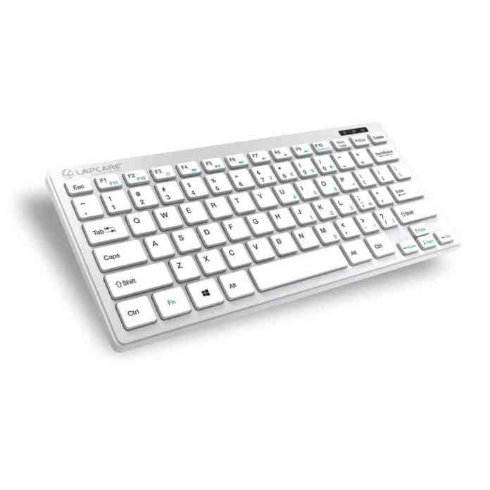 Best budget keyboard deals on Amazon Great Indian Festival