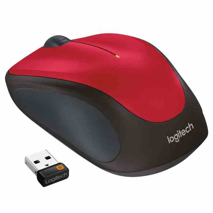 Top Budget Wireless Mouse under ₹ 1000 on Amazon Great Indian Festival