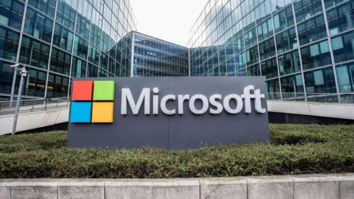Microsoft allows employees to permanently Work from Home amid the pandemic
