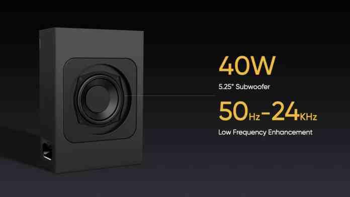 Realme 100W Soundbar - 3_TechnoSports.co.in