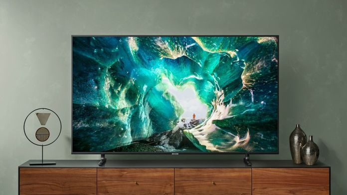 Top TV deals you get on Amazon Great Indian Festival sale under Rs.30,000_TechnoSports.co.in