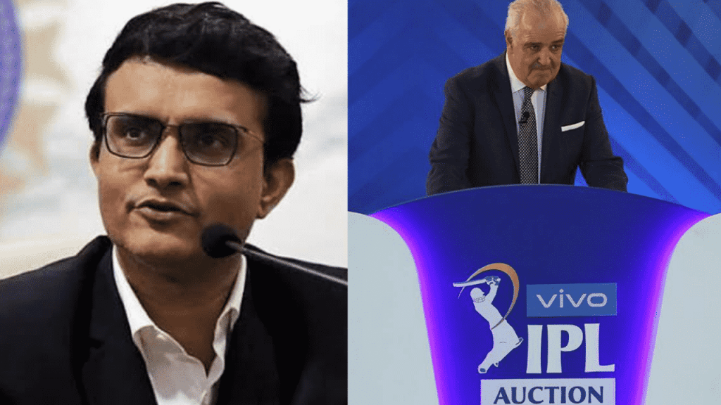 Bcci Likely To Hold Full Player Auctions For Ipl 2021 The Final Decision To Come Soon