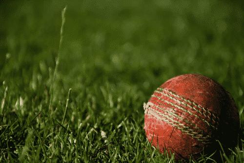 3 Takeaways from Mumbai Indians IPL Victory