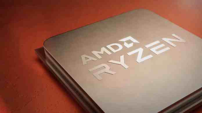 AMD Ryzen 5000 Series Desktop Processors availability and pricing in India