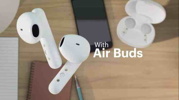 NOISE Air Buds - 4_TechnoSports.co.in