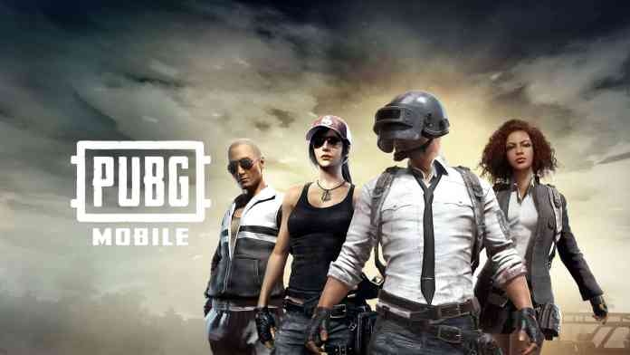 PUBG Mobile is ready to re-enter to the Indian market_TechnoSports.co.in