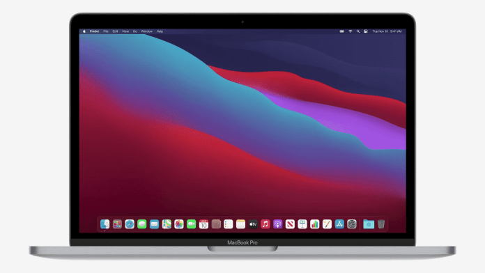 New Apple MacBook Air & MacBook Pros up for pre-orders on Amazon