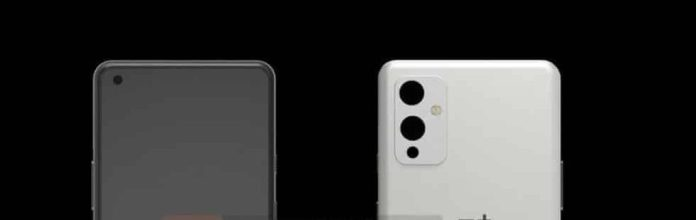 OnePlus 9 and 9 Pro additional details surfaced in Geekbench listing