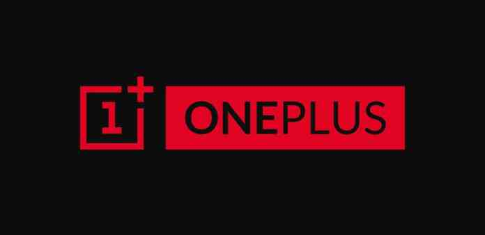 OnePlus may soon launch its new Smartwatch with its OS