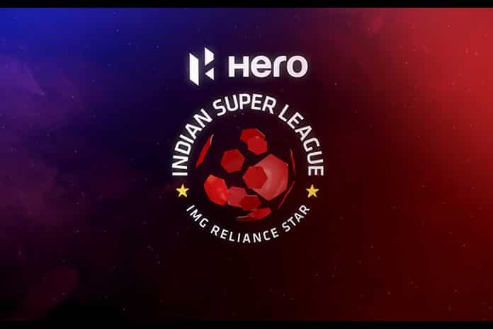 ISL 2020-21: Ποιος θα κερδίσει τον αγώνα για το Golden Boot;