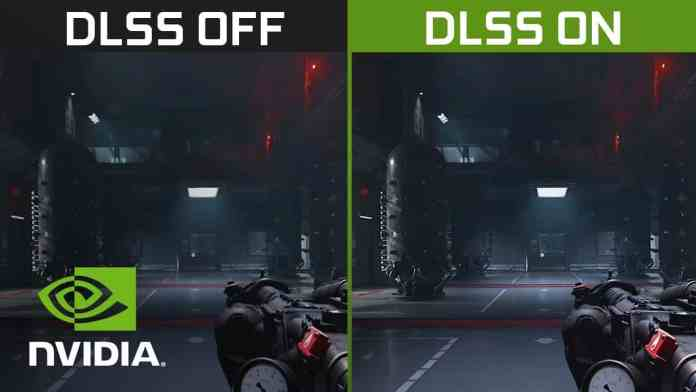 NVIDIA to add 4 new games to the DLSS Nice List