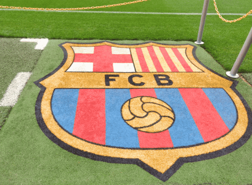 Can FC Barcelona Rebuild Under Koeman?