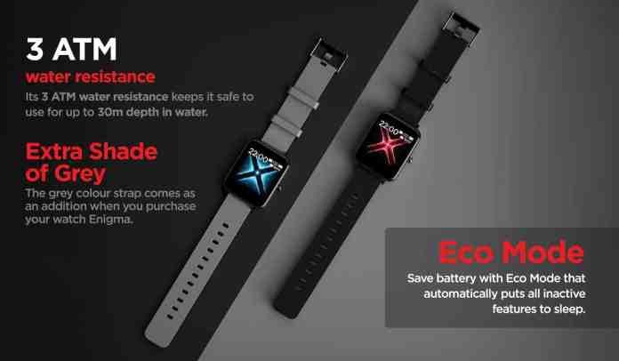 boAt Watch Enigma 2_TechnoSports.co.in