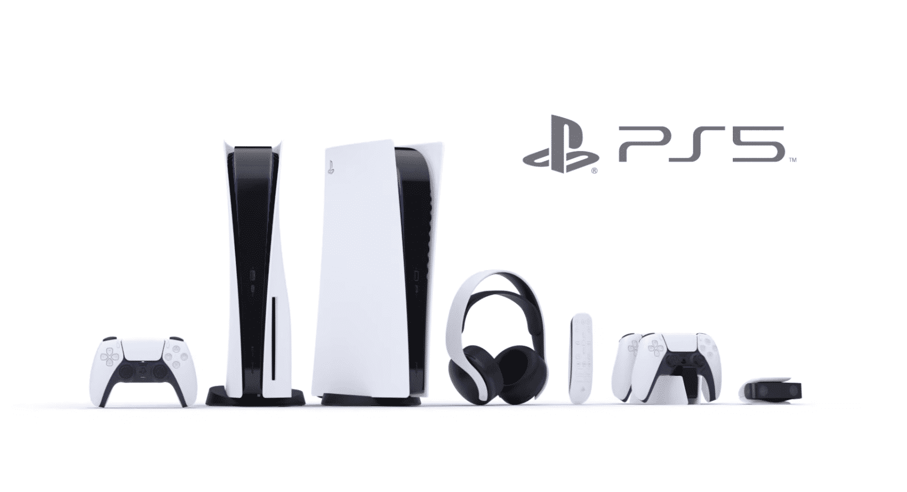 More PlayStation 5 Units in Asian Markets After January 2021, Say Sources