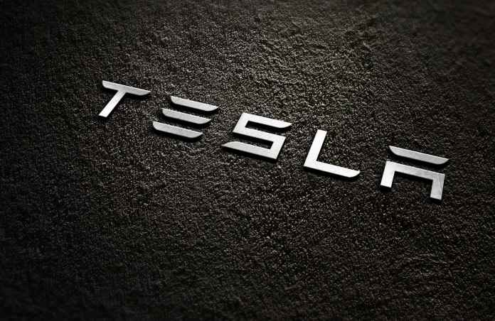 Tesla produced over 500k Electric Vehicles in 2020